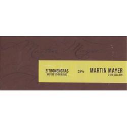 """Martin Mayer """"Zitronengras"""""""