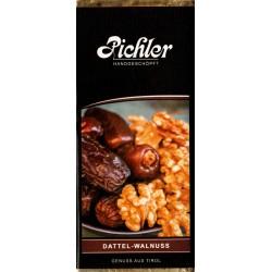 """Pichler """"Maroni-Marzipan-Kirsch"""""""