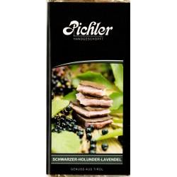 """Pichler """"Dattel-Walnuss"""""""