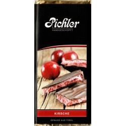 "Pichler ""Feige"""