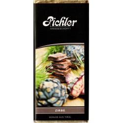 """Pichler """"Kirsche"""""""