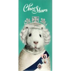 "ChocStars ""Elisabeth"""