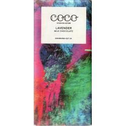 """Coco """"Lavendel"""""""