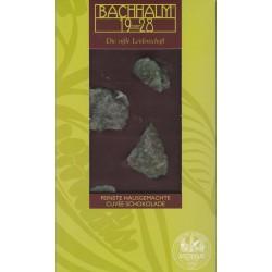 Bachalm Minze