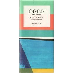 """Coco """"Haggis Spice"""""""