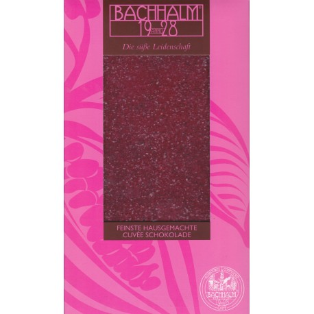 Bachalm Brombeere