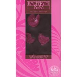 Bachalm Rose