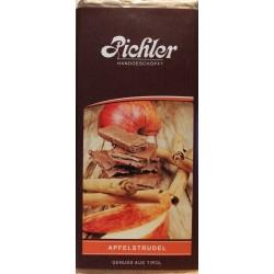 "Pichler ""Apfelstrudel"""