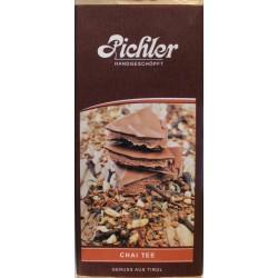 """Pichler """"Chai Tee"""""""