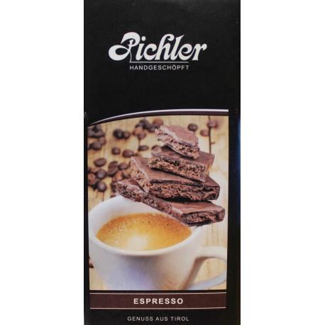 """Pichler """"Espresso"""""""