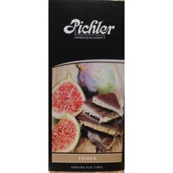 """Pichler """"Feigen"""""""