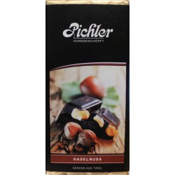 "Pichler ""Haselnuss"""