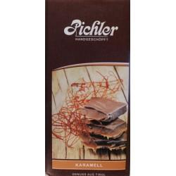 """Pichler """"Karamell"""""""