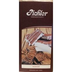 "Pichler ""Kokos"""