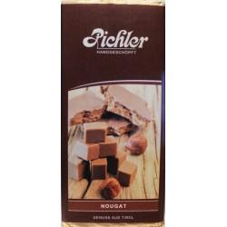 "Pichler ""Nougat"""