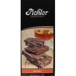 """Pichler """"Whisky"""""""