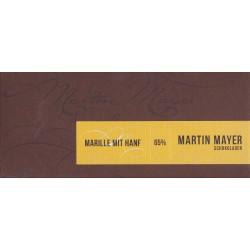 "Mayer ""Marille Hanf 65%"""