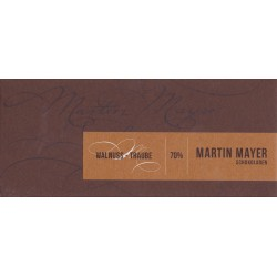 """Mayer """"Walnuss Traube"""""""