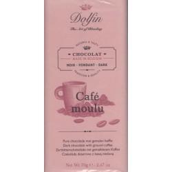 """Dolfin """"Café moulu"""""""