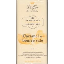 """Dolfin """"Caramel au beurre salé"""""""