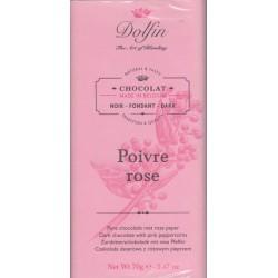 """Dolfin """"Poivre rose"""""""