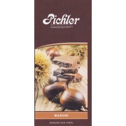 """Pichler """"Maroni"""""""