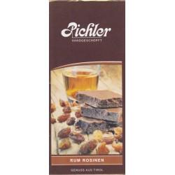 """Pichler """"Rum Rosinen"""""""