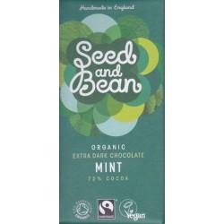 Sead & Bean