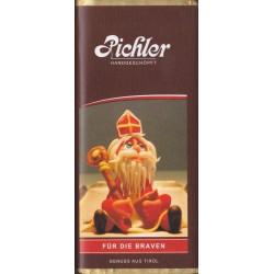"""Pichler """"Für die Braven"""""""