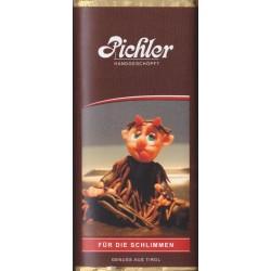 """Pichler """"Für die Schlimmen"""""""