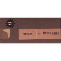 "Martin Mayer ""Zimtstern"""