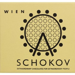 "Schokov ""Pralinen Small - Wien"""