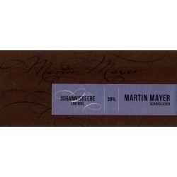 "Martin Mayer ""Johannisbeere Lavendel"""
