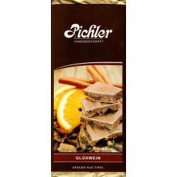 """Pichler """"Glühwein"""""""