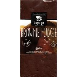 """Meybona """"Brownie Fudge"""""""