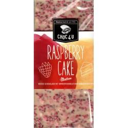 "Meybona ""Raspberry Cake"""