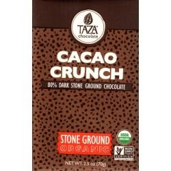 """Taza """"Cacao Crunch"""""""