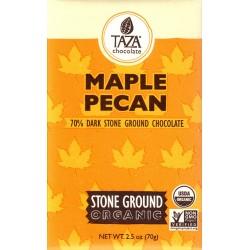 """Taza """"Maple Pecan"""""""