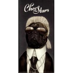"Choc Stars ""Lagerfeld"""