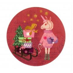 "Meisterwerk Chocolaterie ""Unicorn"""