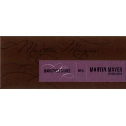 "Martin Mayer ""Marille Hanf 65%"""