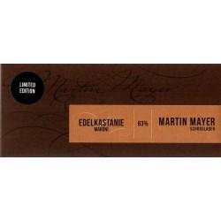 "Martin Mayer ""Hauszwetschke 65%"""
