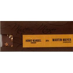 "Martin Mayer ""Edelkastanie - Maronie"""